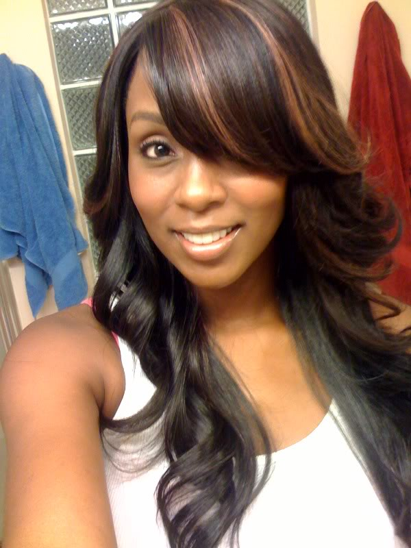 Top Long Sew in Weave Hairstyles 600 x 800 · 72 kB · jpeg